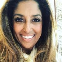 Priya Ghumman - President - Oak Run Associates Ltd./DECCA (Dev & Const Corp  of America) | LinkedIn