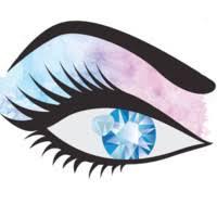 Yonette Diamond - The Brains and The Beauty - DIAMOND EYES BEAUTY | LinkedIn
