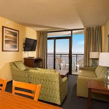 grande ss ocean resort