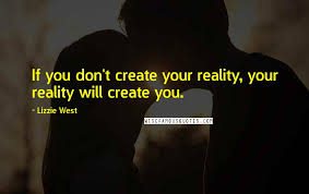 Lizzie West quotes: wise famous quotes, sayings and quotations by Lizzie  West