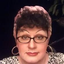 Mona Smith (monasmith2086) on Pinterest