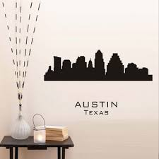 Cities Buildings Wall Decals Shop For High Quality Cities Buildings Wall Decals Free Worldwide Shipping