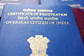 indian consulate issues travel advisory