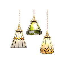modern simple pendant lights lamp led