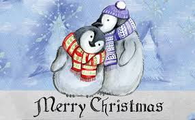 christmas wishes quotes messages whatsapp ▷ christmas