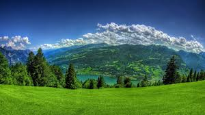 scenery background 63 images