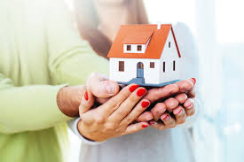 2 Essential Factors to Check about the First Time Home Buyer Loans like the  FHA Loans - LiveGuestPost.com