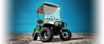 Golf Cart Windshields Buggiesunlimited Com