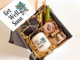 22 get well soon gifts that ll bring