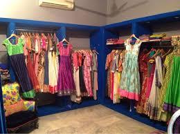 rumor boutique jubilee hills