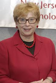 Civil engineers to honor NJIT's Priscilla Nelson for research ...