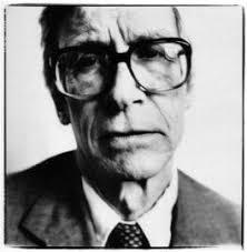 Robert Nozick: Distributive Justic - Philosophy 101 with Lockhart at  University of Alberta - StudyBlue
