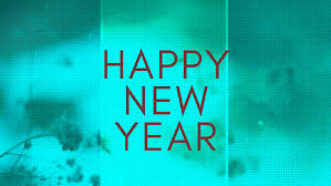 happy new year quotes wishes greetings