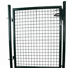 China Grille Fencing China Grille Fencing Manufacturers And Suppliers On Alibaba Com
