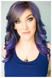 ct wedding hair and makeup