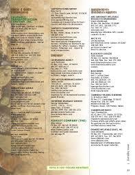 2016 IOGA Directory by Visit Idaho - issuu