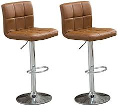 the 10 best bar stools