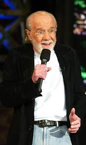 A George Carlin Special Too Raw After Sept. 11 Resurfaces Now ...