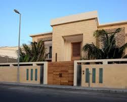 Exterior Boundary Wall Designs Extraordinary Houzz Home Design Ideas 10 Exterior Design Gate Wall Design Compound Wall Design
