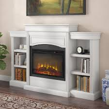 big lots electric fireplace wayfair