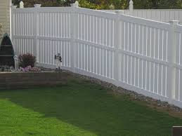 Not Long Fungi Pvc Fence Wholesale Cheap Is Not Long Fungi Pvc Fence Wholesale Pvc Fence Fence Vinyl Fence Panels
