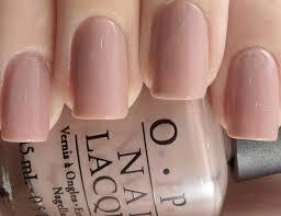most favorite fall nail polish colors