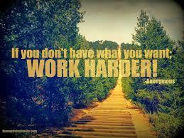 gambar kata kata motivasi bahasa inggris dan artinya push