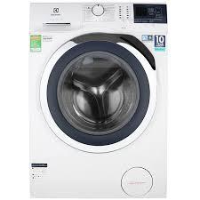 Máy giặt Inverter Electrolux EWF1024BDWA 10Kg - META.vn