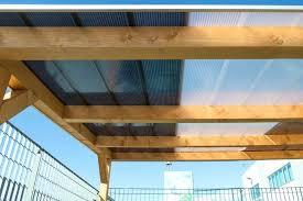 polycarbonate roof panels bcomp co