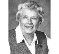 Shirley CONQUER | Obituary | Ottawa Citizen