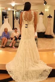 bridal dress s in atlanta ga ficts