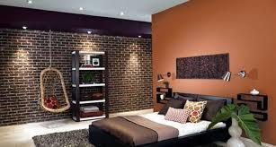 wall color for black furniture 28 photo
