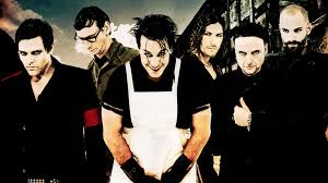 hq rammstein pictures 4k wallpapers