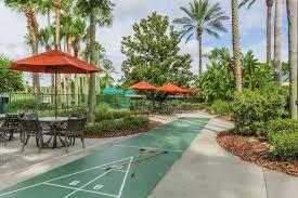 mystic dunes resort golf club by
