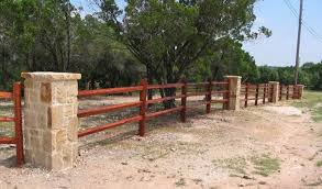 Pictures Of Cedar Split Rail Fencing Cedar Split Rail Fence Fence Design Split Rail Fence