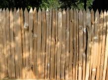 Solid Wood Fences Product Categories Arbor Fence Inc A Diamond Certified Company