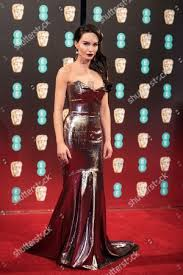 Ava West poses photographers upon arrival BAFTA Editorial Stock Photo -  Stock Image   Shutterstock