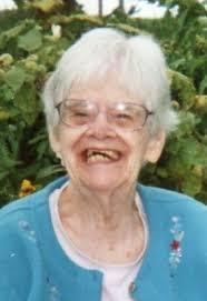 Obituary of Sylvia Elizabeth Martin | Allison Funeral Home proudly ...