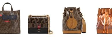 care for your authentic fendi bag