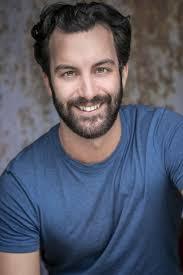 Adam King - IMDb