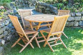 furniture garden patio sets the range