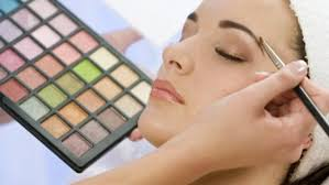 oblong face shape beauty and style
