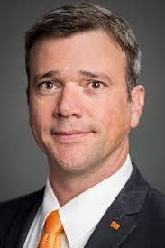 Aaron Thomas joins Digital Watchdog   Security Info Watch