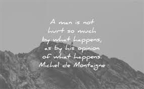 hurt quotes that will help you deal suffering