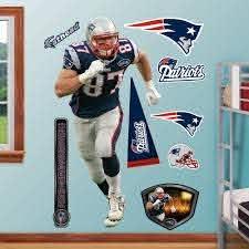 Rob Gronkowski Want Gronkowski Rob Gronkowski New England Patriots
