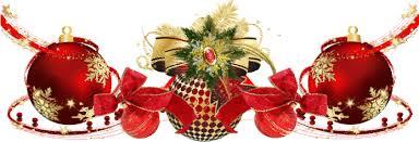 Znalezione obrazy dla zapytania: dekoracje bożonarodzeniowe gif