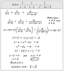 cool math problem lessons tes teach
