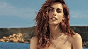 Miriam Leone, chi è il fidanzato e futuro marito Paolo Cerullo ...