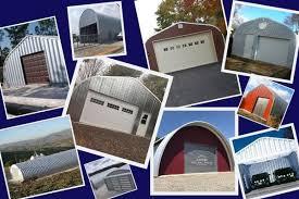metal pro steel buildings