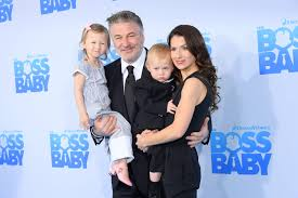 Hilaria Baldwin on miscarriage: 'It would be harder to do it silently'
